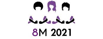 3a assemblea general 8M2021
